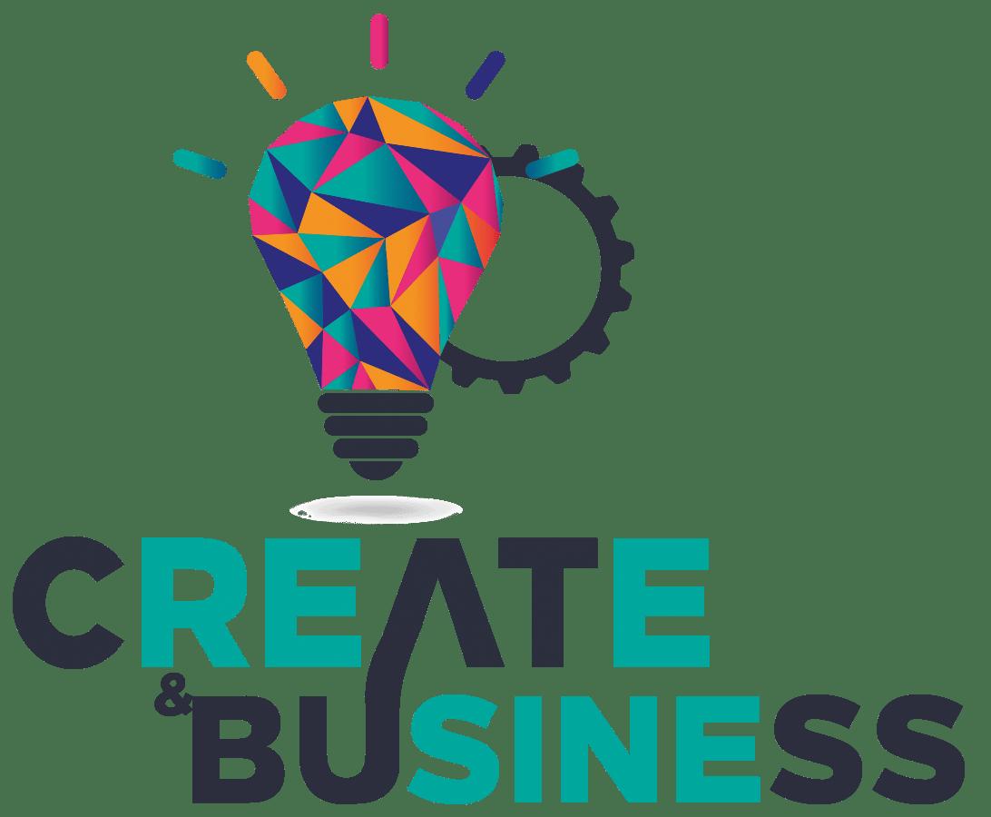 Createbusiness